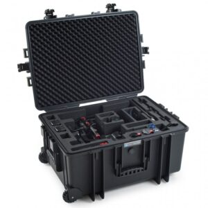 1b7b22a1c46 Kohver Ronin MX jaoks photograph. Transpordikotid ja kohvrid – Lehekülg 2  ...