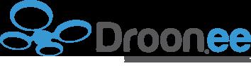 Droon.ee hulgiladu